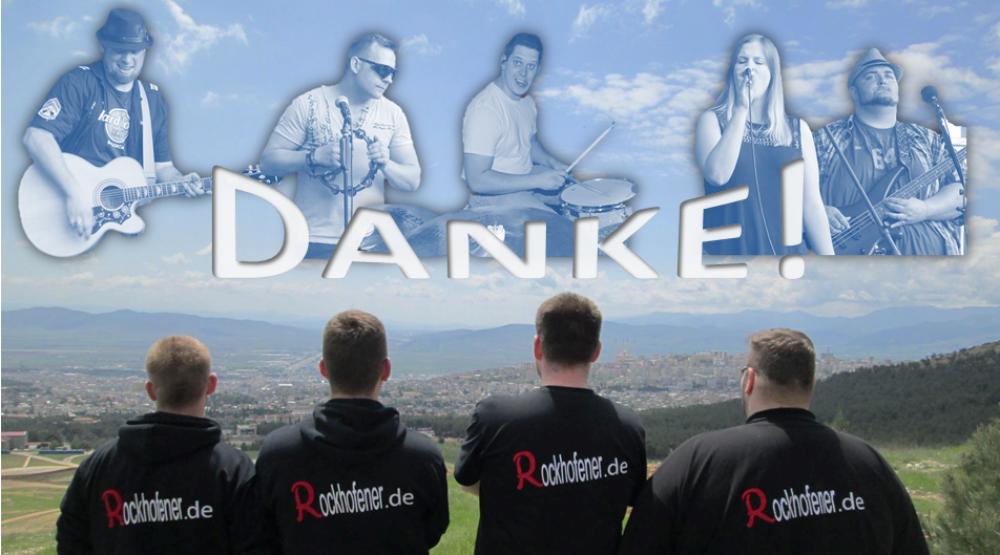 Rockhofener
